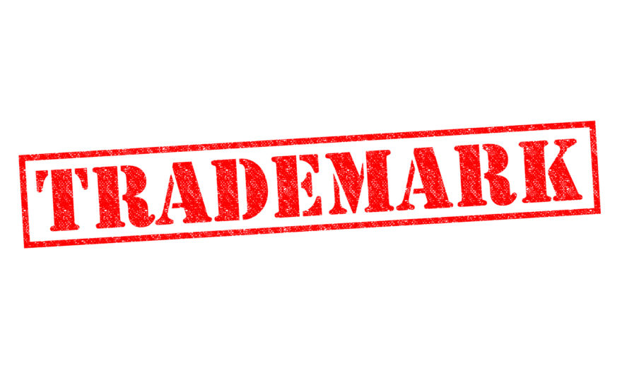 Trademarks Registration And Its Litigations Policies And Services in India