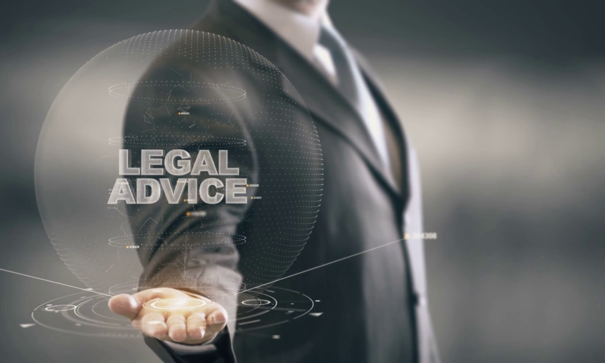 Trendsetter Solutions in This Field of Corporate Legal Services