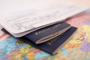 U.s. Immigration Business Plans - List Of Documents Required