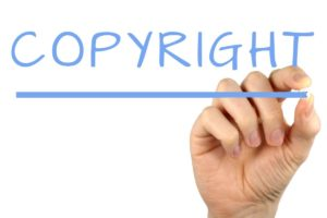 Using Public Domain Content For Your Online Business