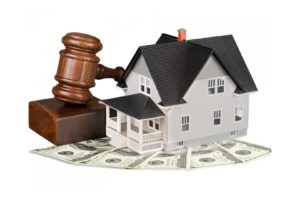Using Solicitors for Commercial Property Lease Negotiations