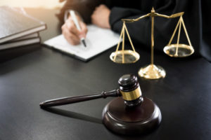What To Look For In a Memphis Criminal Lawyer
