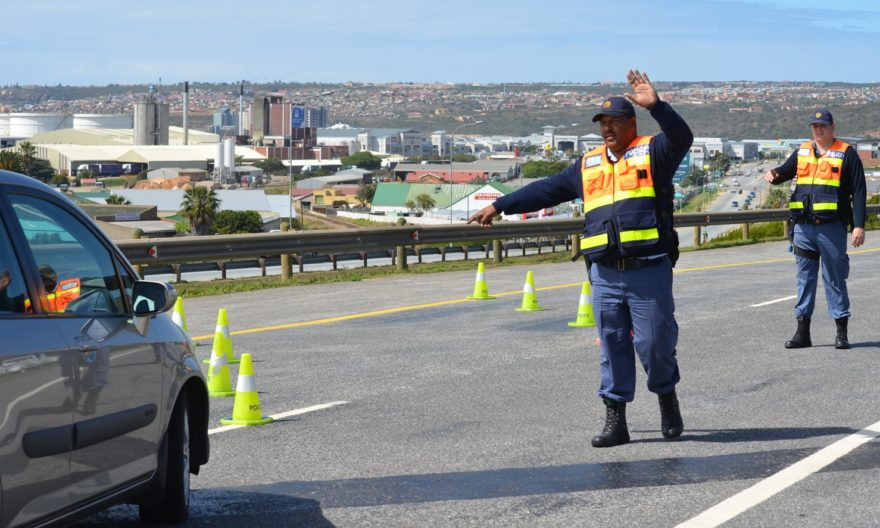 What You Should Know About Motoring Offence Lawyers
