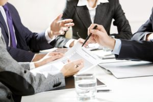 What is Prenuptial Agreement