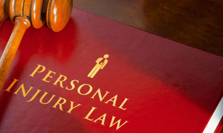 Why Consulting an Injury Lawyer is a Smart Move