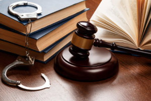 Why Should You Consider Hiring an Adult Business Attorney for Your Adult Website?