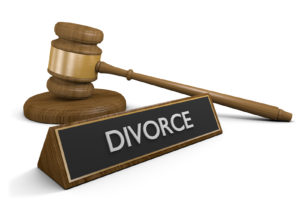 Why a Divorce Attorney Should Have Compassion