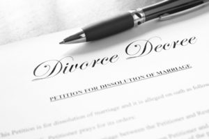Your Spouse Wants a Divorce: Things You Should Do First
